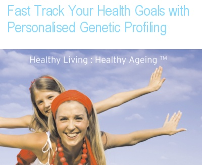 FG Health Wellbeing Header